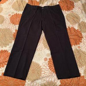 Lee Men's Pants 42x30